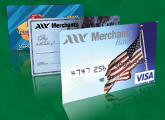 Credit card processing can benefit any business