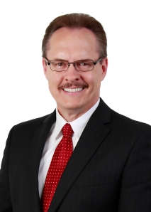 Rodney Nelsestuen has joined Merchants Bank as Senior Vice President and Chief Information Officer.