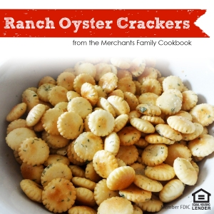Recipe-RanchOysterCrackers