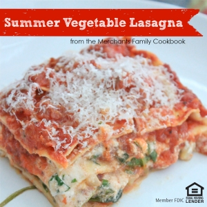 Recipe-SummerVegLasagna