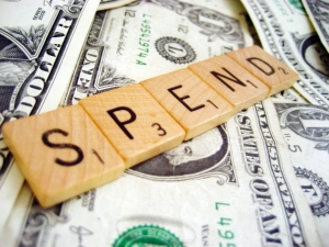 How to know and how to fix a spending problem.