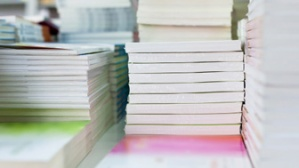 Find the textbooks you need without depleting your college nest egg.