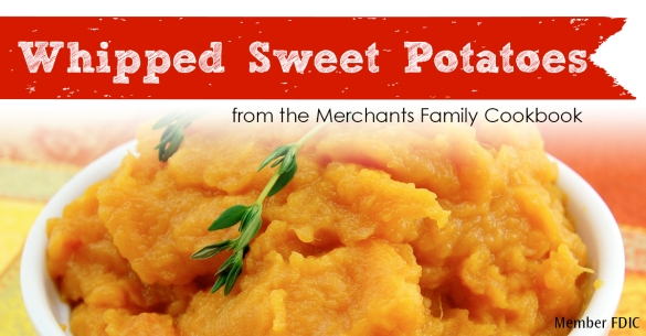 BlogRecipe-SweetPotatoes