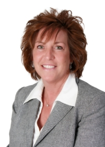 Ann Vanderloo, Mortgage Loan Officer in Lakeville
