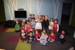 Winona Christian Preschool & Daycare
