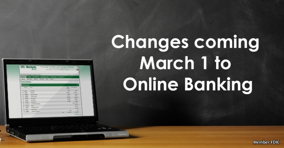 eNews-OnlineBanking