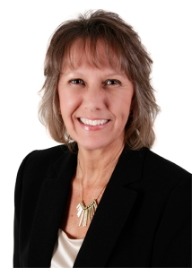Arlene Schwerzler, Mortgage Lender at Merchants Bank