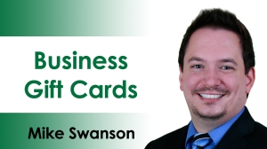BusinessGiftCards