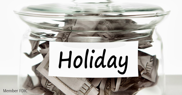 holidayspending-blog